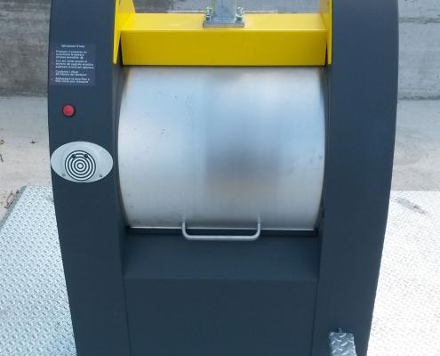 controllo-accessi identificazione RFID