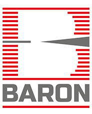 Baron Srl